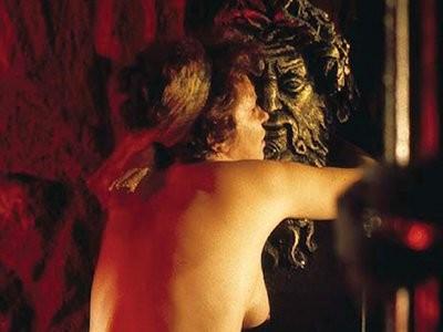 kaligula-erotika-onlayn