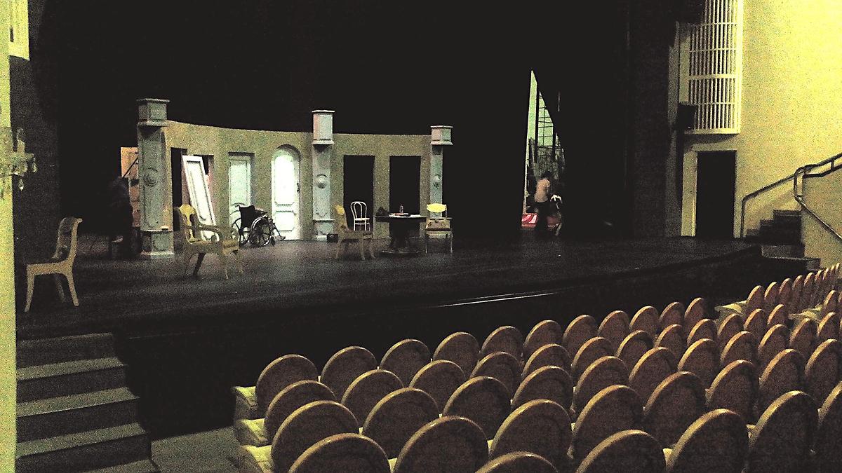 Театры екатеринбурга афиша 2015 куплю билет на концерт ред хот чили пеперс