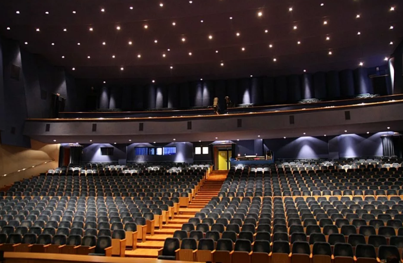 билет в большой театр щелкунчик купить билет