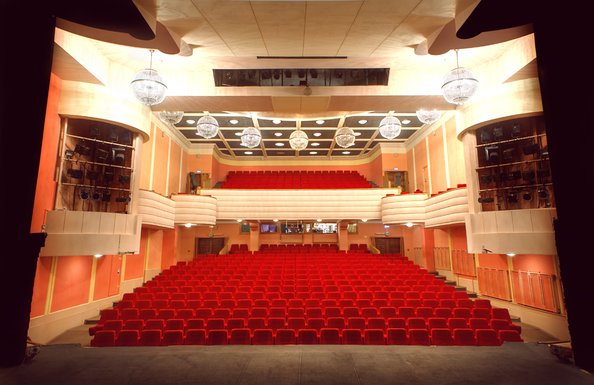 Гордеевский театр афиша спектакль роддом цена билета
