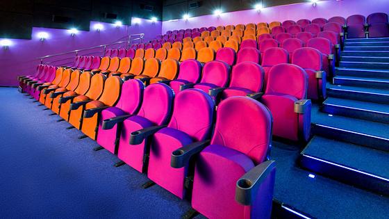 Афиша кино саратов синий кит данила козловский в театре в москве купить билеты