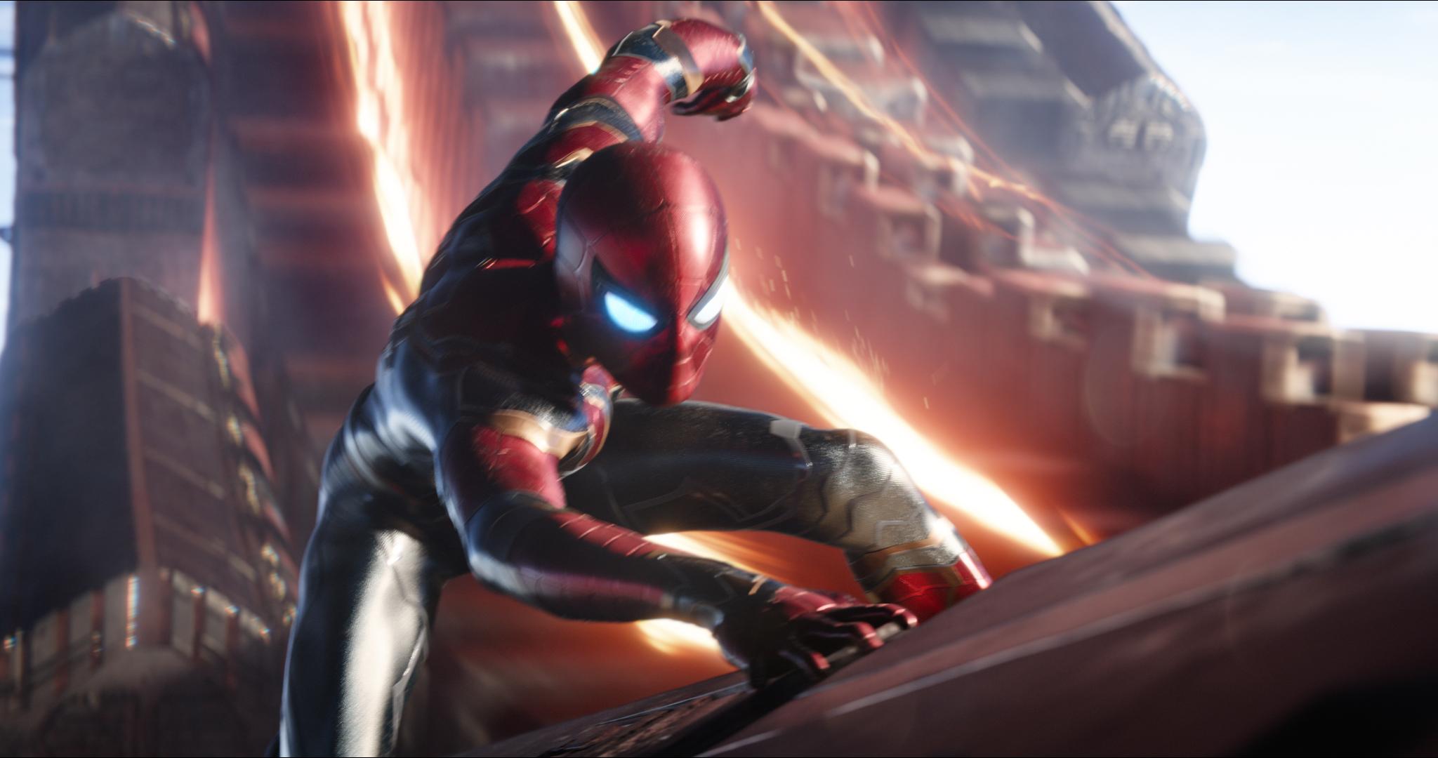 Обои hulk, Avengers: age of ultron, мстители: эра альтрона, злость, халк. Фильмы foto 18