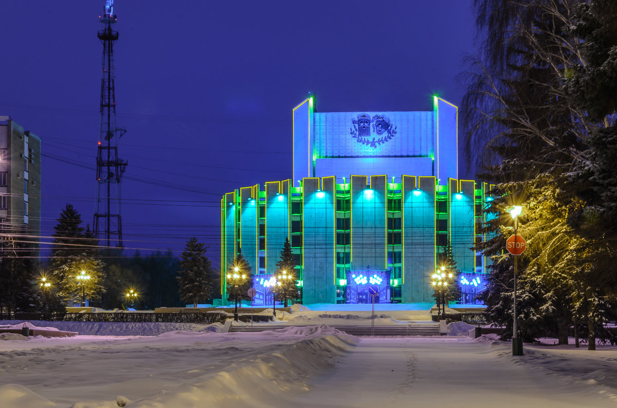 Театр афиша челябинск драмтеатр купить билеты в латвийскую национальную оперу