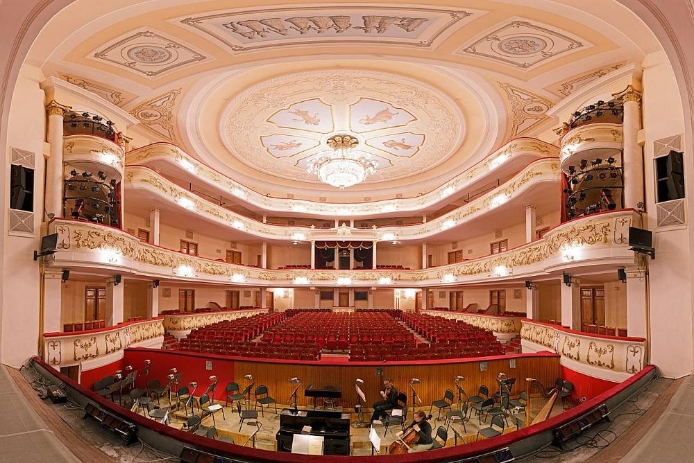 Касса театр оперы и балета уфа официальный сайт афиша входные билеты в музеи львова