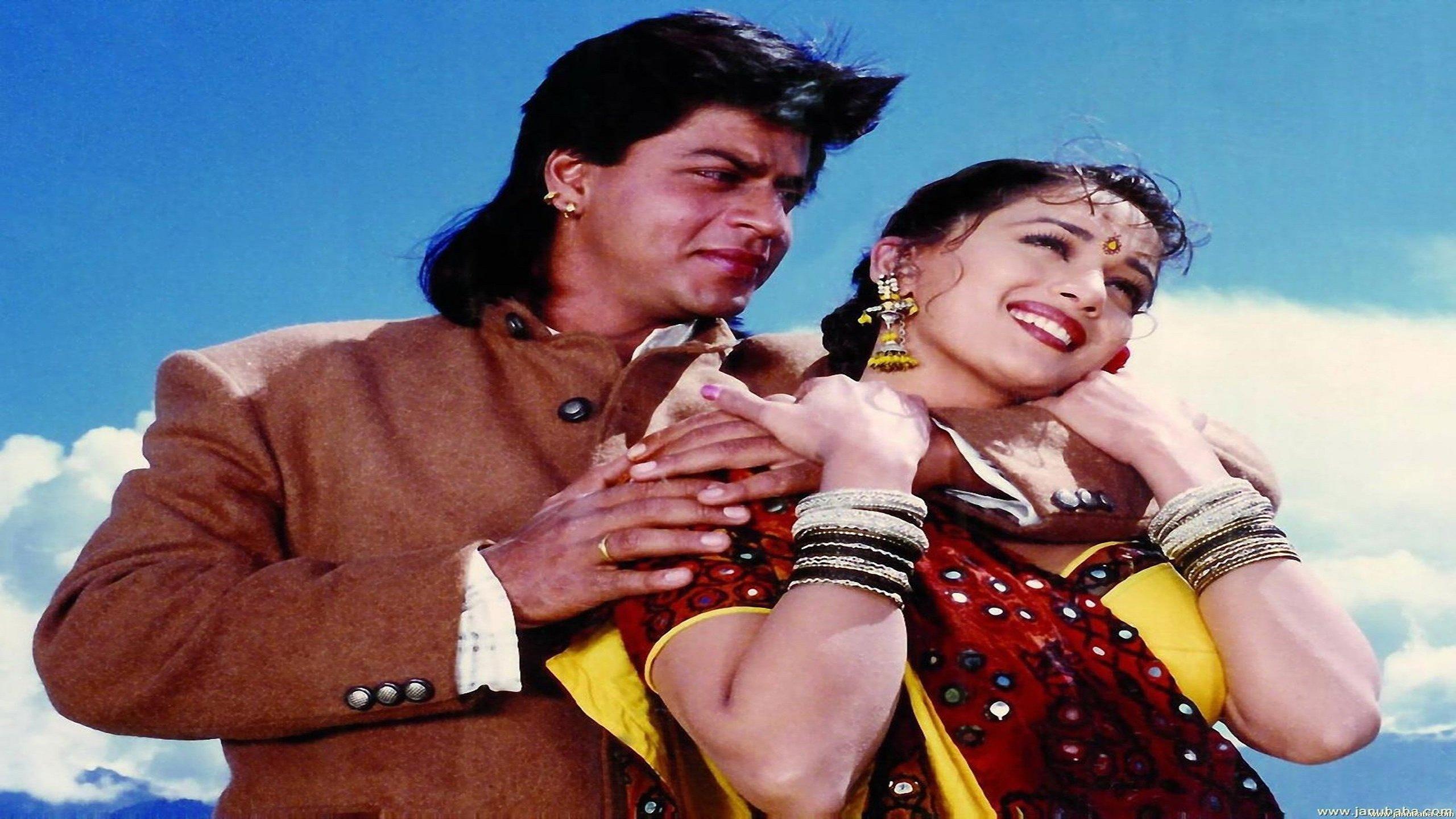 Картинки любовь без слов индия