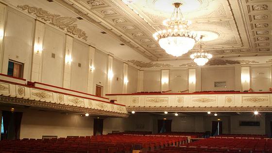 Афиша театр оперы нижний новгород театры новосибирска афиша на сентябрь
