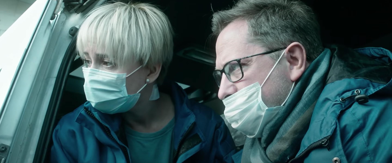 Film Doktor Liza Rossiya 2020 Data Vyhoda Smotret Trejlery I Kadry Afisha Kino