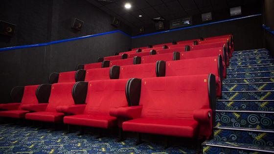 Афиша кино ростова на дону кинотеатр ростов афиша кино в кинотеатре на академической