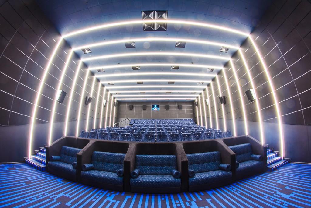 Кино европарк афиша продам билет на концерт майданова