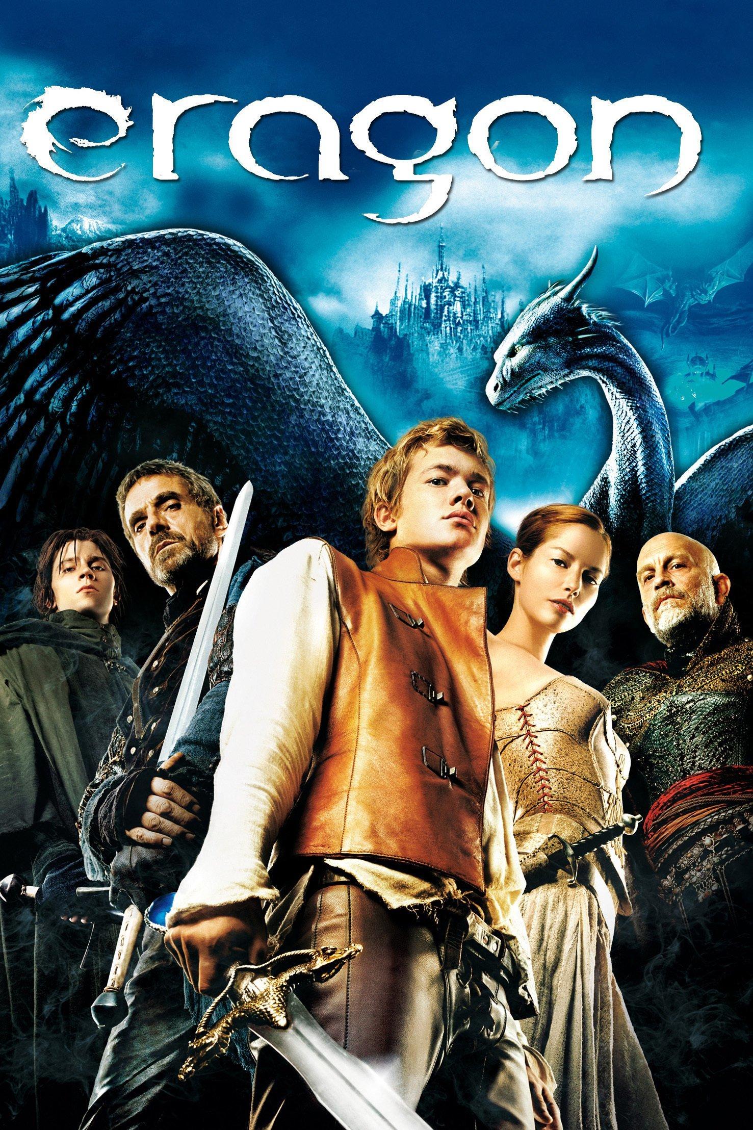 55 лучших фильмов про волшебство афиша кино