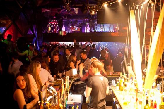 Официальный сайт клуб лондон в москве ночное пати в клубе