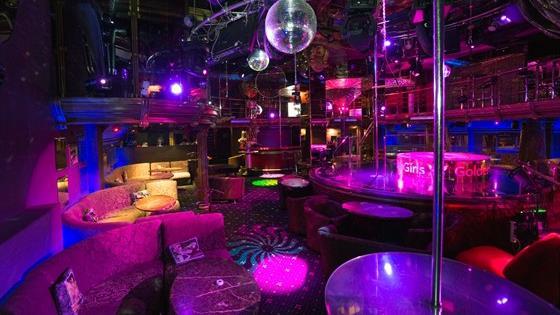 неон череповец ночной клуб адрес