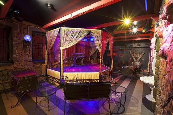 Распутин клуб в москве официальный сайт веб камера москва i ночной клуб