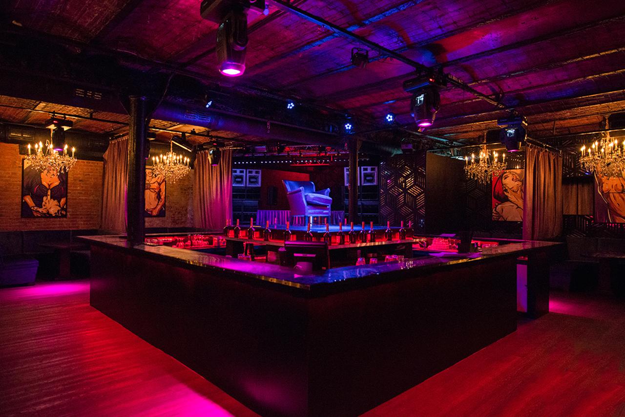 Клуб москва официальный сайт лесной городок хороший ночной клуб в абакане