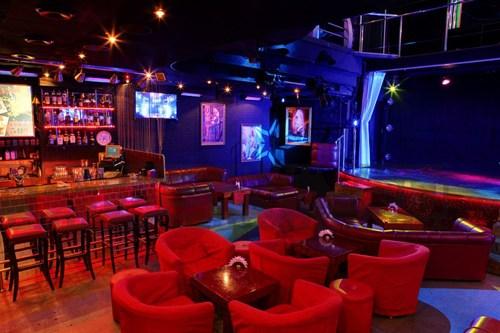 Клуб burlesque в москве отзывы ночной клуб версаль орле