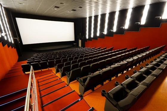 бронирование билетов в кинотеатр максимир